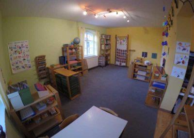 kindergarten-2